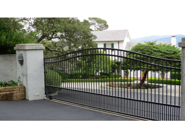 Real Estate for Sale, ListingId: 27177457, Pebble Beach,CA93953