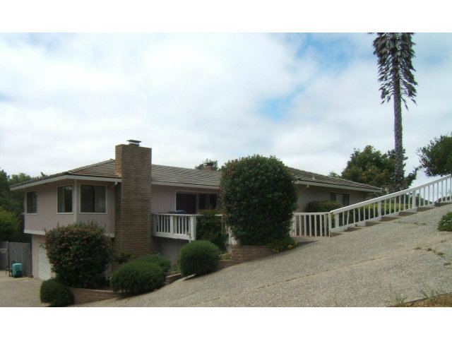 Real Estate for Sale, ListingId: 29458494, Prunedale,CA93907