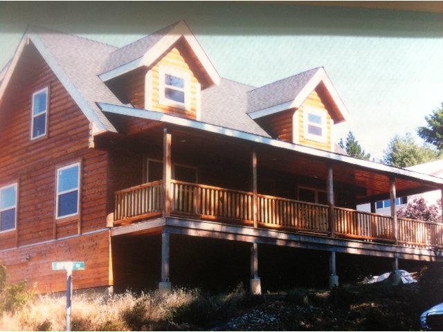 Real Estate for Sale, ListingId: 28616707, Whitethorn,CA95589