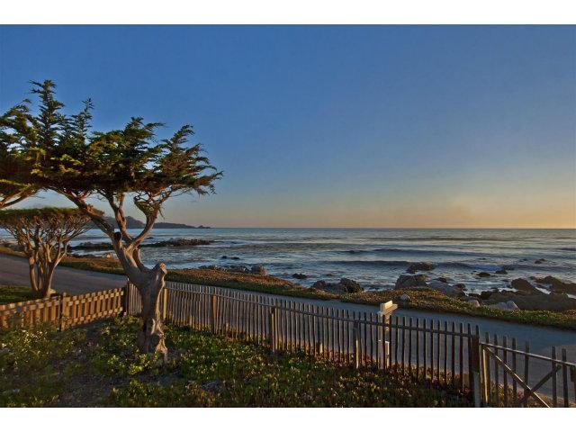 Real Estate for Sale, ListingId: 26806344, Carmel,CA93923