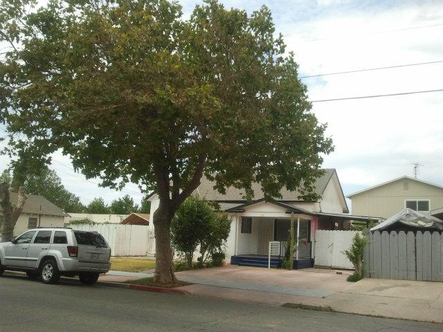 Real Estate for Sale, ListingId: 29278771, King City,CA93930