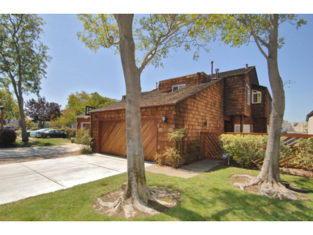Real Estate for Sale, ListingId: 29713070, Foster City,CA94404