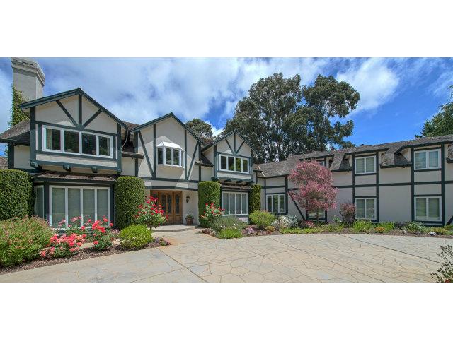 Real Estate for Sale, ListingId: 23594875, Carmel,CA93923