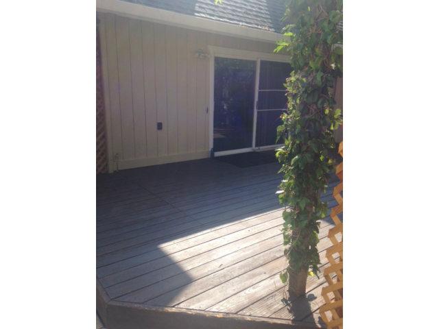 Rental Homes for Rent, ListingId:29168475, location: 2152 Harkins AV Menlo Park 94025