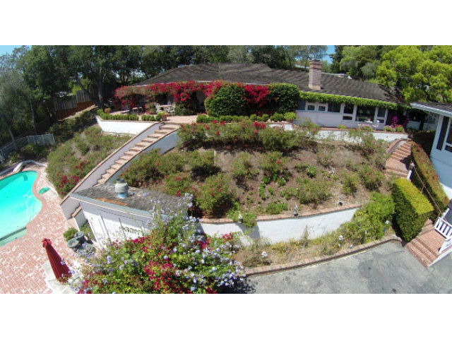 Single Family Home for Sale, ListingId:29588834, location: 30 CLUBHOUSE RD Santa Cruz 95060