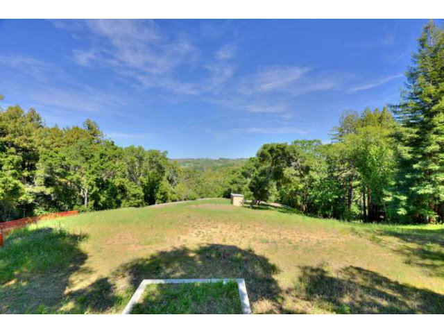 Real Estate for Sale, ListingId: 27369175, Woodside,CA94062