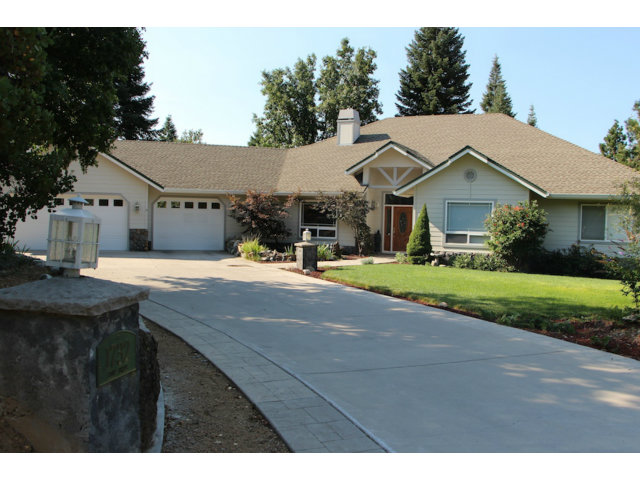 Real Estate for Sale, ListingId: 29647749, Mt Shasta,CA96067