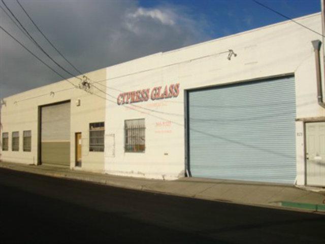 Real Estate for Sale, ListingId: 29525315, Redwood City,CA94063