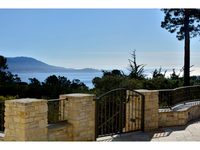 Real Estate for Sale, ListingId: 26681109, Pebble Beach, CA  93953