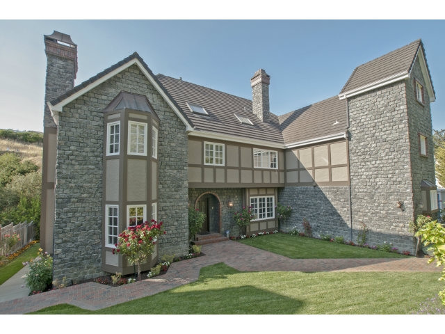 Real Estate for Sale, ListingId: 27857943, Burlingame,CA94010