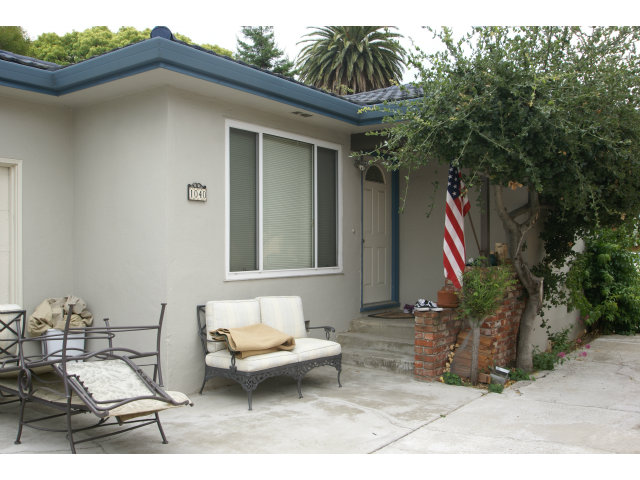 Rental Homes for Rent, ListingId:29647715, location: 1040 CAPUCHINO Burlingame 94010