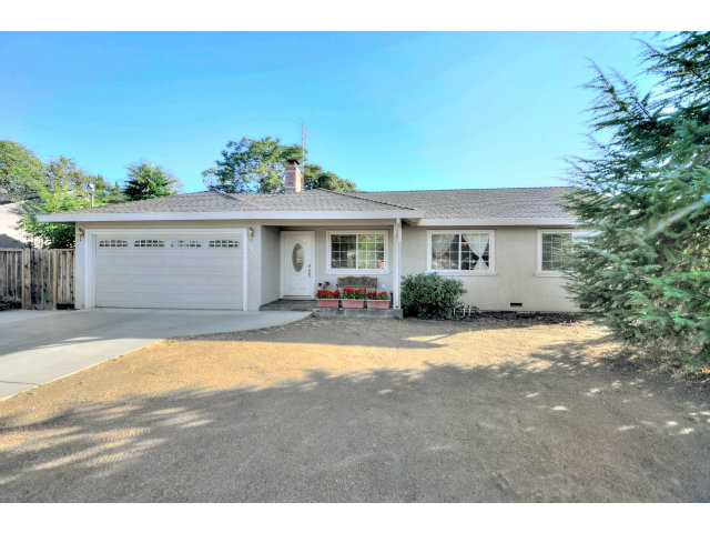 Real Estate for Sale, ListingId: 28906435, Campbell, CA  95008
