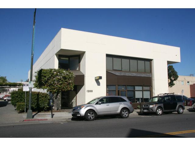 Real Estate for Sale, ListingId: 26765751, Burlingame,CA94010