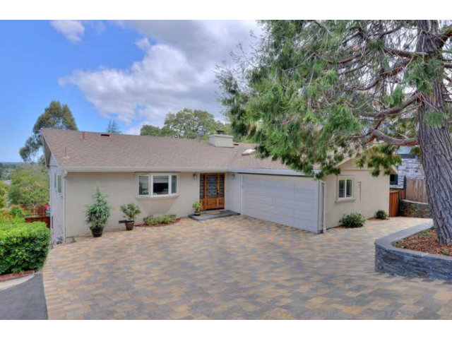 Real Estate for Sale, ListingId: 29221230, Redwood City, CA  94062