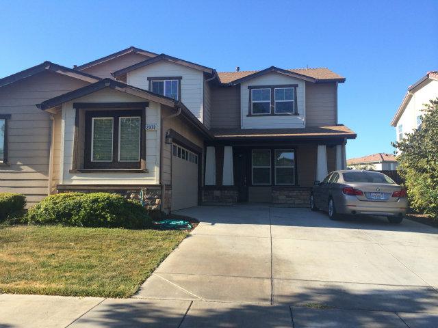 Real Estate for Sale, ListingId: 29535181, Los Banos,CA93635