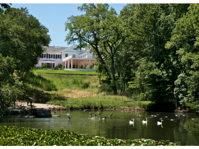 Real Estate for Sale, ListingId: 28912150, Woodside,CA94062