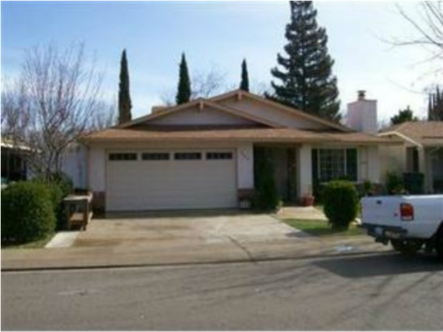 Real Estate for Sale, ListingId: 29525331, Modesto,CA95351