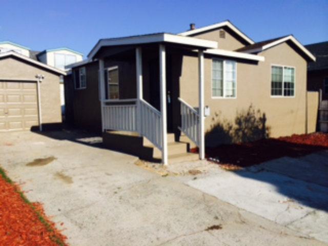 Single Family Home for Sale, ListingId:29622199, location: 1588 KENNETH ST Seaside 93955