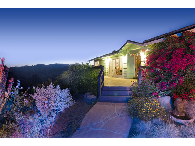 Single Family Home for Sale, ListingId:29525295, location: 458 BROWNS VALLEY RD Watsonville 95076
