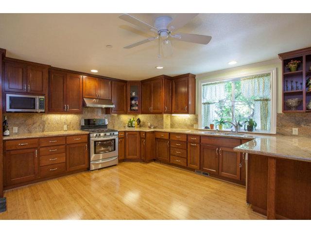 Real Estate for Sale, ListingId: 29525313, Redwood City,CA94061