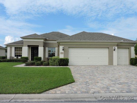 Real Estate for Sale, ListingId: 29826186, Ocala,FL34481