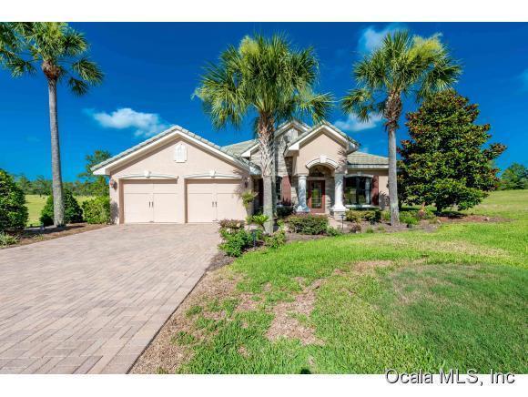 Real Estate for Sale, ListingId: 33643614, Dunnellon,FL34432