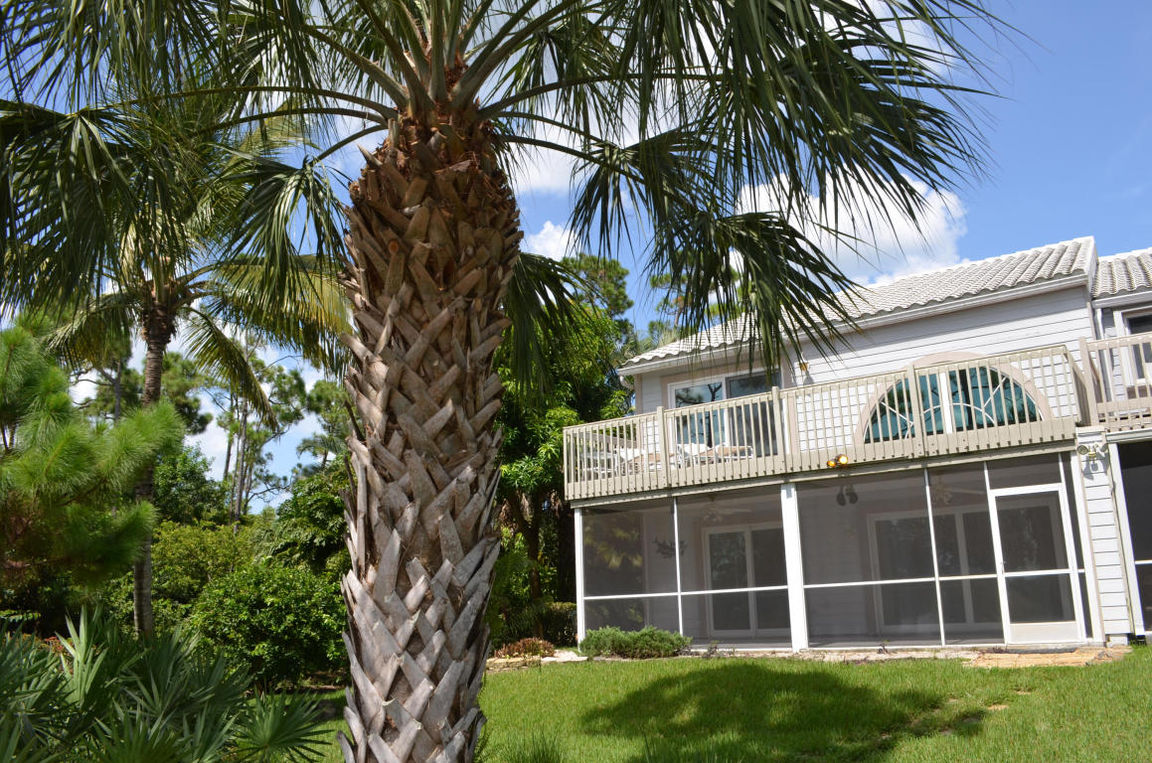 8834 Se Riverfront Terrace, Jupiter, FL, 33469 -- Homes For Sale