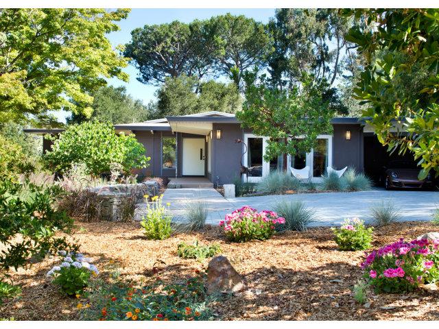 Real Estate for Sale, ListingId: 29647765, Atherton,CA94027