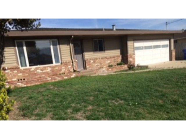 Real Estate for Sale, ListingId: 27524970, Gonzales, CA  93926