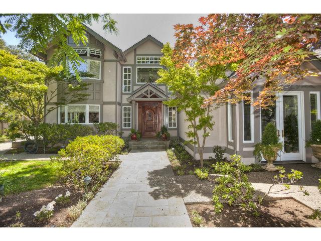 Real Estate for Sale, ListingId: 28641684, Hillsborough,CA94010