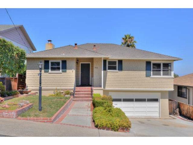 Real Estate for Sale, ListingId: 29555917, Belmont,CA94002