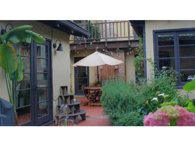 Rental Homes for Rent, ListingId:29442874, location: 801 Garland DR Palo Alto 94303