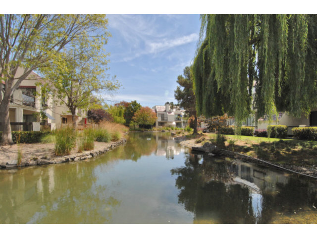 Rental Homes for Rent, ListingId:29622134, location: 108 Shorebird CI Redwood City 94065