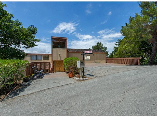 Real Estate for Sale, ListingId: 29095323, Hillsborough,CA94010