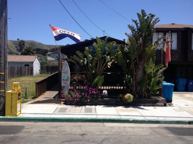Real Estate for Sale, ListingId: 28372306, Pacifica,CA94044