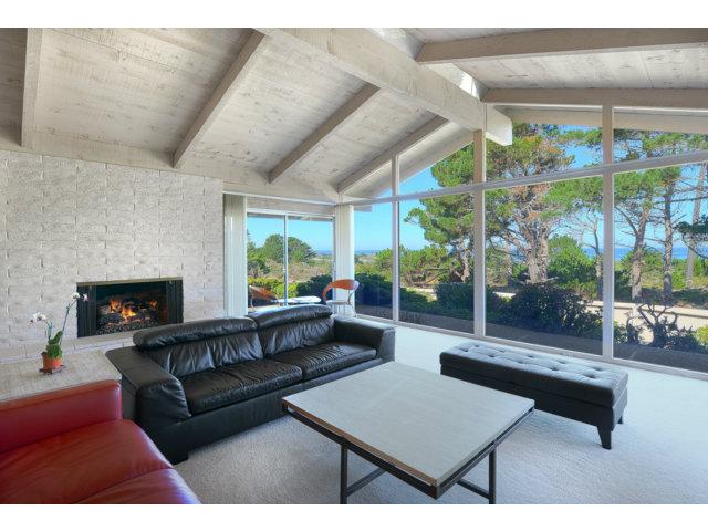 Rental Homes for Rent, ListingId:28127624, location: 2869 17 Mile Drive Pebble Beach 93953