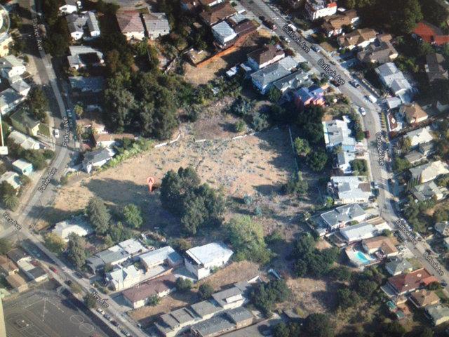 Real Estate for Sale, ListingId: 26037081, Oakland,CA94605