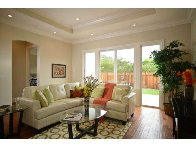 Single Family Home for Sale, ListingId:29394607, location: 688 CONWAY RD Sunnyvale 94087