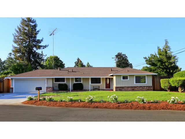 Real Estate for Sale, ListingId: 29588811, Los Altos,CA94024