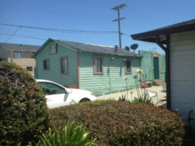 Single Family Home for Sale, ListingId:28823025, location: 1098 CLEMENTINA ST Seaside 93955