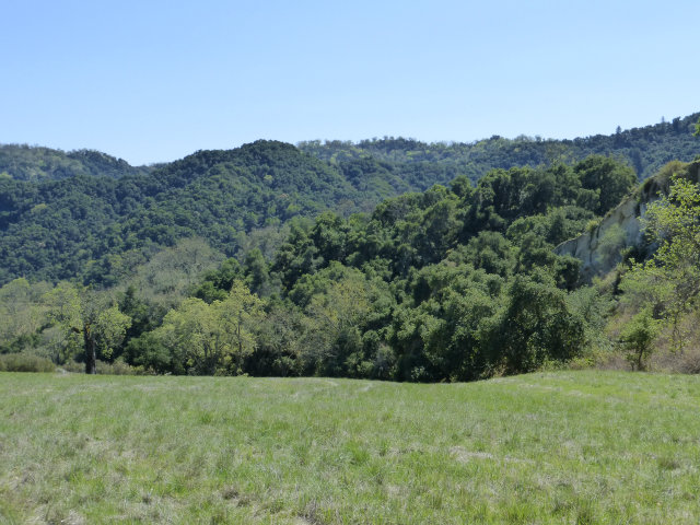 Real Estate for Sale, ListingId: 27347181, Carmel,CA93923