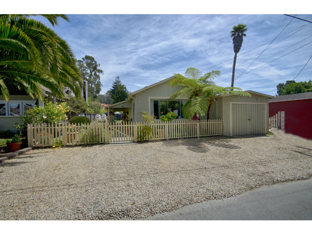 Real Estate for Sale, ListingId: 28240638, Capitola, CA  95010
