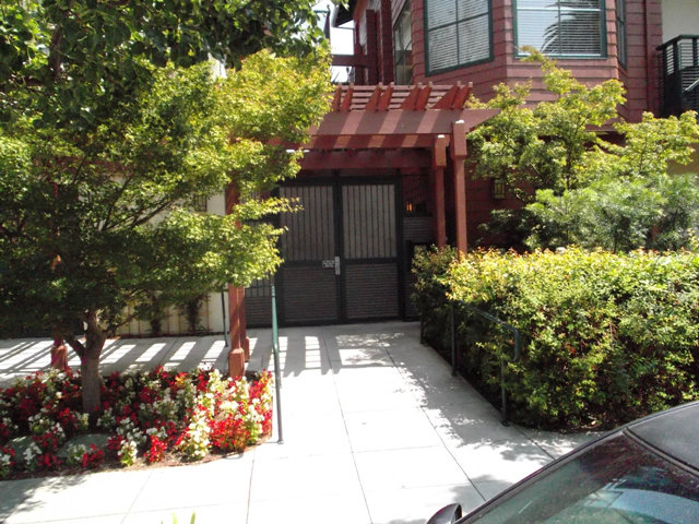 Rental Homes for Rent, ListingId:29588899, location: 435 Sheridan Ave. #209 Palo Alto 94306