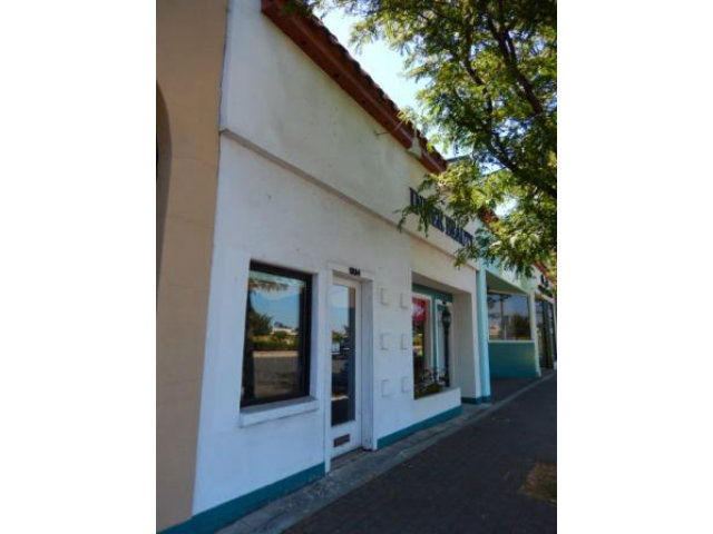 Commercial Property for Sale, ListingId:27047655, location: 1332 EL CAMINO REAL Belmont 94002