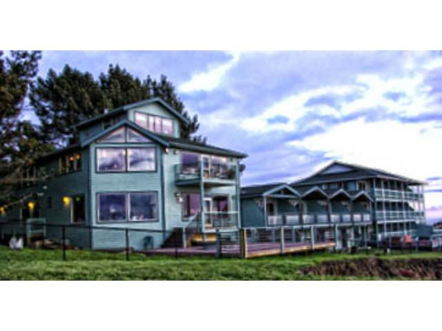 Real Estate for Sale, ListingId: 28657145, Whitethorn,CA95589