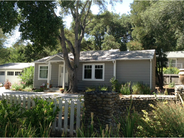 Rental Homes for Rent, ListingId:28744123, location: 3270 Woodside RD Woodside 94062