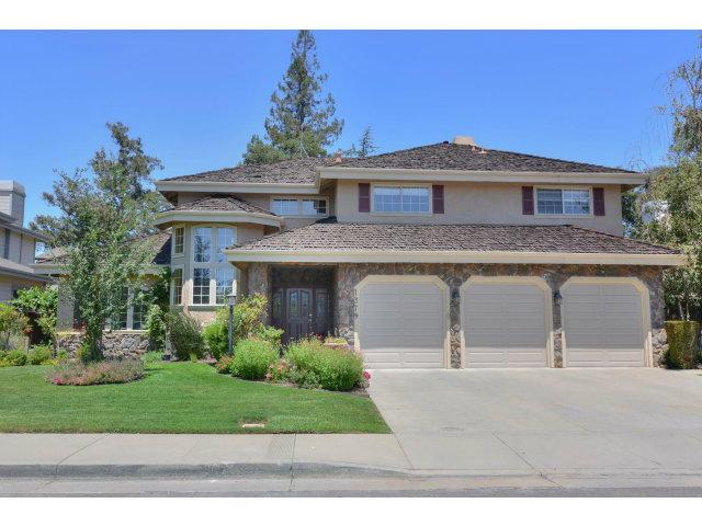 Real Estate for Sale, ListingId: 29278792, Campbell,CA95008