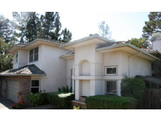 Real Estate for Sale, ListingId: 29555925, Menlo Park,CA94025