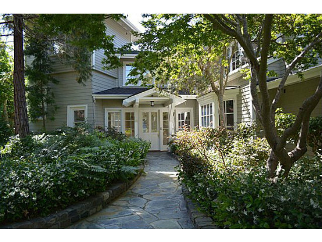 Rental Homes for Rent, ListingId:28906414, location: 1000 Mountain Home Woodside 94062