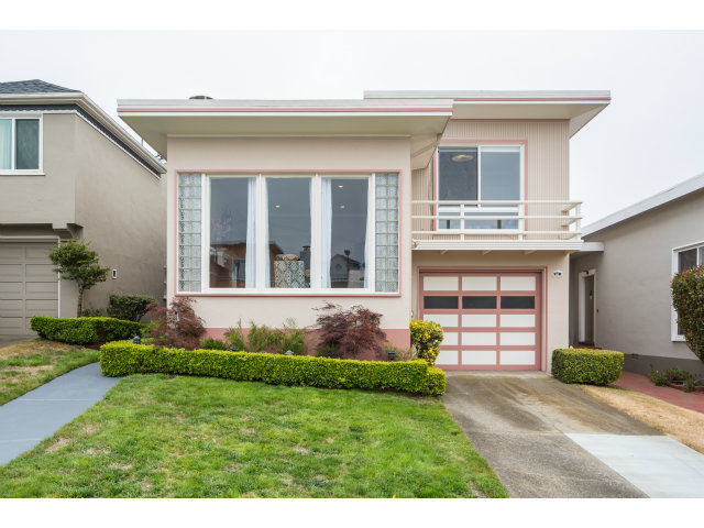 Real Estate for Sale, ListingId: 28713392, Daly City, CA  94015